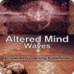 Accelerated learning Subliminal Program