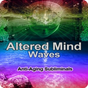 Anti_Aging_Subliminal_Hypnosis_Program