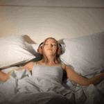 Do Binaural Beats Help Sleep?