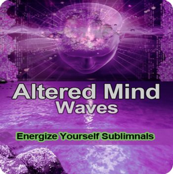 Energize_Yourself_Subliminal_Hypnosis_Program