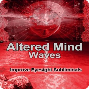 Improve_Eyesite_Subliminal_Hypnosis_Program