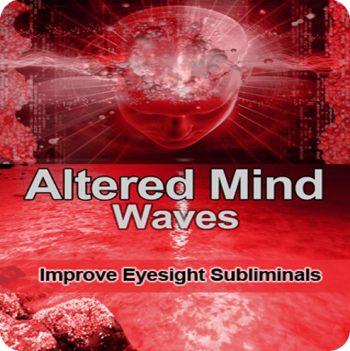 Improve_Eyesite_Subliminal_Hypnosis_Program