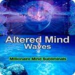 Millionaire Mind Subliminal Reprogramming