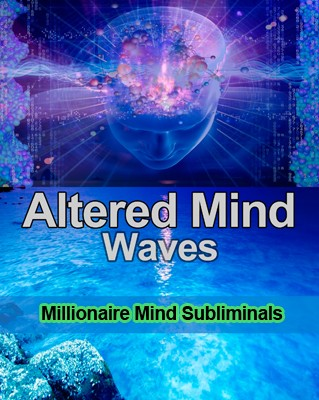 Millionare Mind Subliminals
