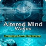 Motivation Power Subliminals