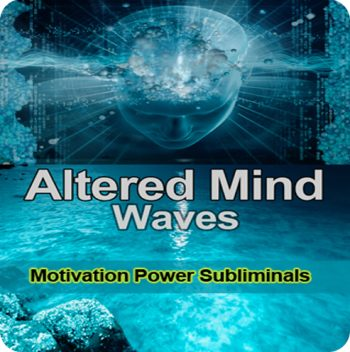 Motivation_Subliminal_Hypnosis_Program