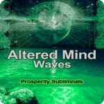 Prosperity Subliminal Reprogramming