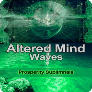 Prosperity_Subliminal_Hypnosis_Program