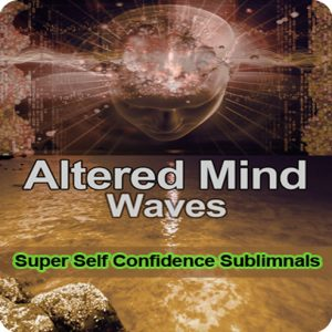 Self_Confidence_Subliminal_Hypnosis_Program