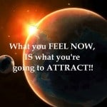 Is the Law of Attraction Real?