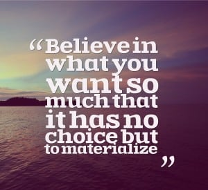 Law of Attraction How to Manifest