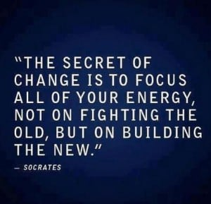 Law Of Attraction Exercises for Huge Changes