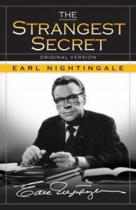 The-Strangest-Secret