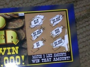 5,000-winning-lottery-ticket