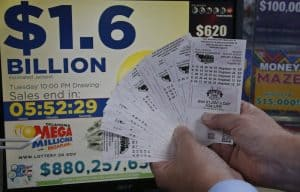 Win the Lottery Subliminal Program
