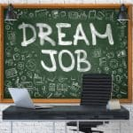 How to Use Law of Attraction to Get Your Dream Job