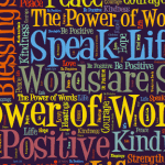 The Power of Words - Learning This Will Change Your Life