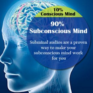 Subliminal Booster Download
